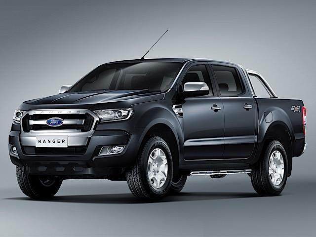 could the new ranger have a manual transmission ford trucks com rh ford trucks com Semi Transmission Used Trucks
