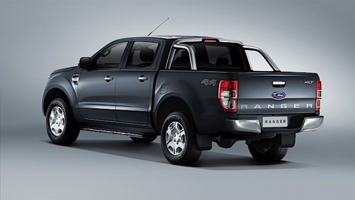 New-Ford-Ranger-3_Rear-3qtr1