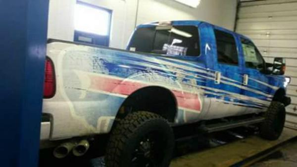 buffalo-bills-rex-ryan-truck