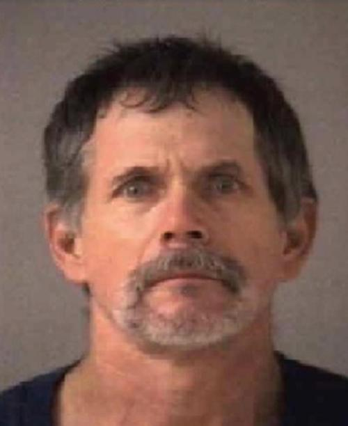 monster27n-5-web