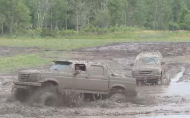 mudfest3215