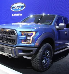 2015 f150 forum raptor report could the 2017 raptor make 700 horsepower  [ 1193 x 784 Pixel ]