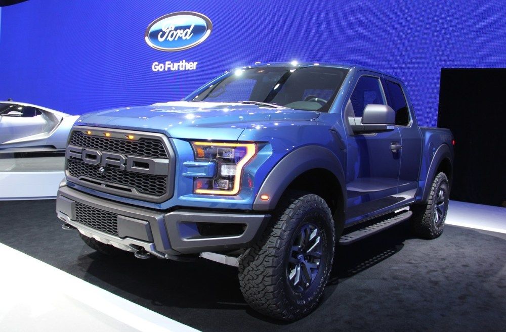 medium resolution of 2015 f150 forum raptor report could the 2017 raptor make 700 horsepower