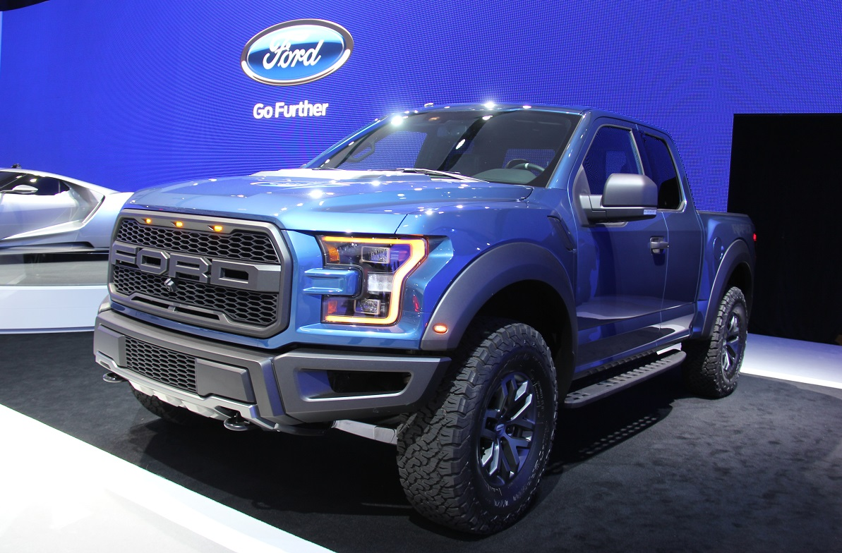 hight resolution of 2015 f150 forum raptor report could the 2017 raptor make 700 horsepower