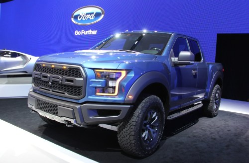 small resolution of 2015 f150 forum raptor report could the 2017 raptor make 700 horsepower