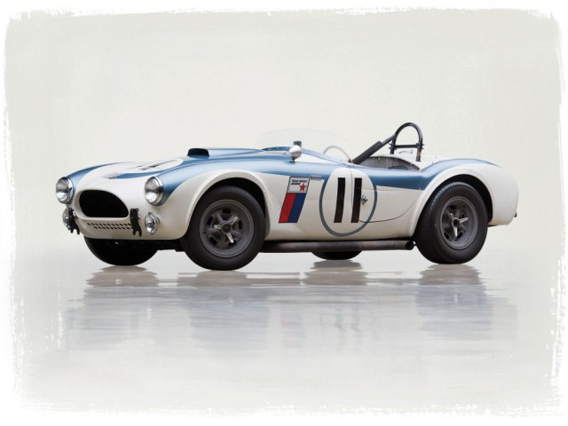 original-shelby-289-competition-cobra-to-be-auctioned-without-reserve-photo-gallery_1