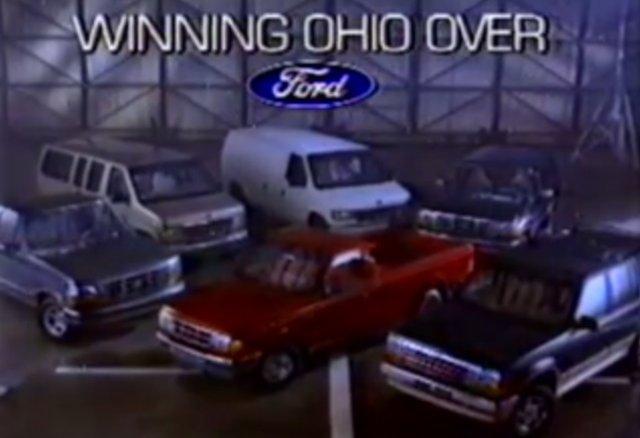 winning ohio ford
