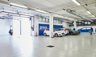 FordStore-Rome-16