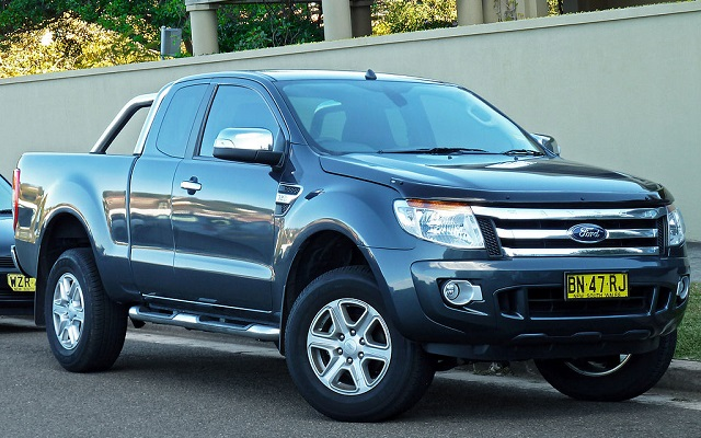 2011_Ford_Ranger_(PX)_XLT_High_Rider_4-door_Super_Cab_utility_(2012-07-14) (1) - Copy