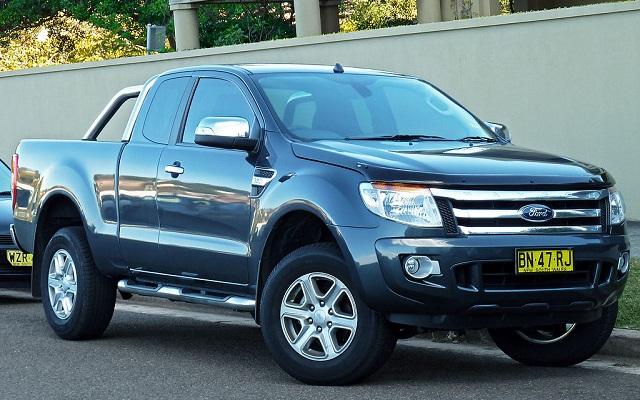 2011_Ford_Ranger_(PX)_XLT_High_Rider_4-door_Super_Cab_utility_(2012-07-14) (1) - Copy
