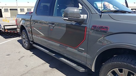 2016 F-150 Special Edition Appearance Package - 2015-06-23 10.53.14