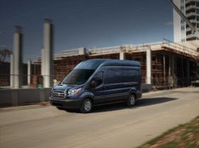 2016-Transit-HR-LWB-dual-doors