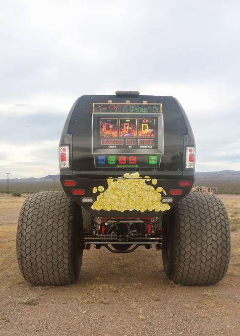 sin-city-hustler-monster-truck-10