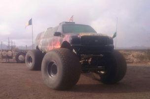 sin-city-hustler-monster-truck-20