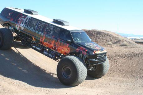 sin-city-hustler-monster-truck-23