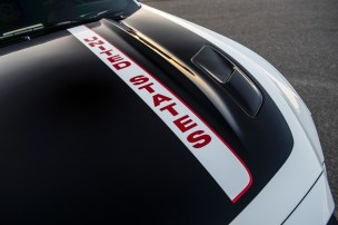 05-2015-ford-mustang-apollo-edition