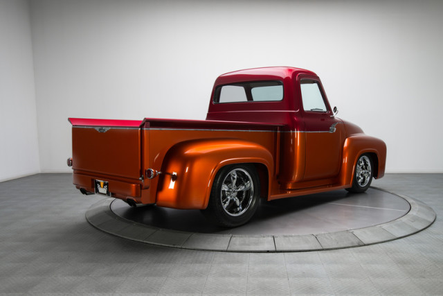 1953-Ford-F100-Pickup-Truck_314717_low_res