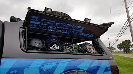 A.R.E. SEMA Truck - 2015-07-01 11.52.04