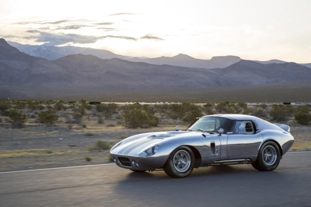 Shelby-Cobra-Daytona-Coupe-4