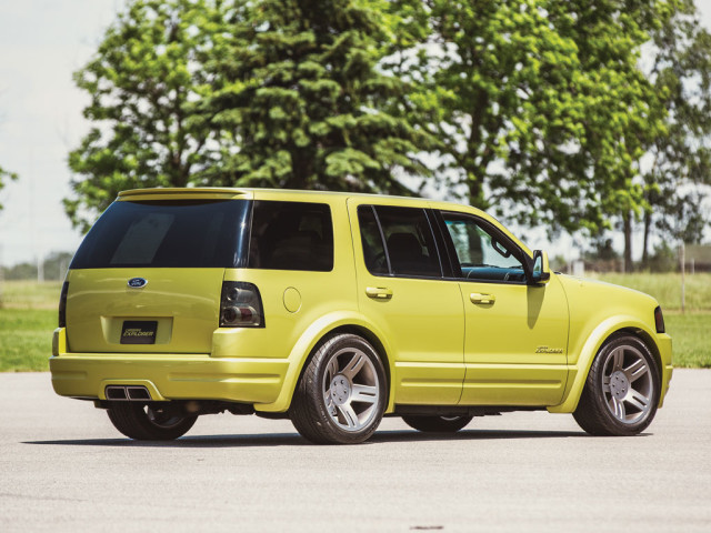 ford-urban-explorer-concept-is-looking-for-a-new-owner-photo-gallery_2