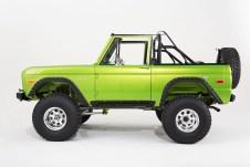 1974_Ford_Bronco_LAMBORGHINI_GREEN-134 (1)