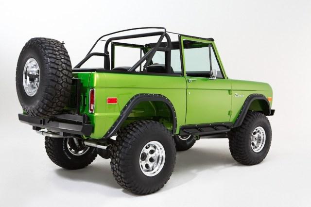 1974_Ford_Bronco_LAMBORGHINI_GREEN-173 (1)
