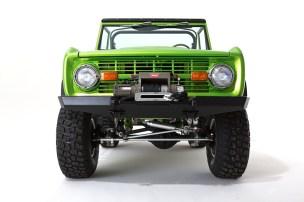 1974_Ford_Bronco_LAMBORGHINI_GREEN-28