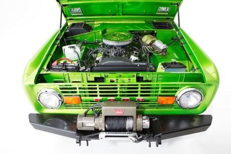1974_Ford_Bronco_LAMBORGHINI_GREEN-48 (1)