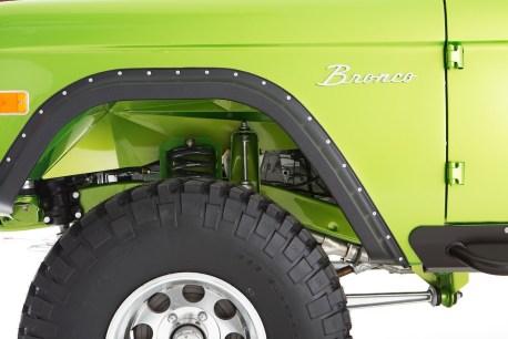 1974_Ford_Bronco_LAMBORGHINI_GREEN-50 (1)