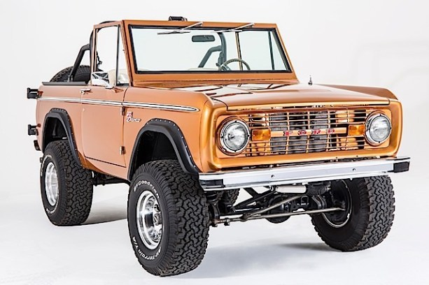 Ford Bronco - 01-SaddleBronze-003