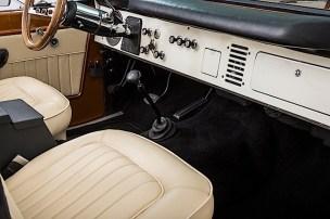 Ford Bronco - AG4A9298