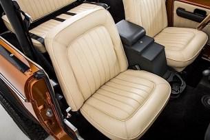 Ford Bronco - AG4A9299