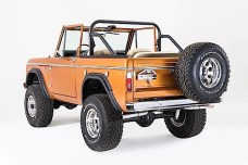 Ford Bronco - SaddleBronze-020