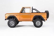 Ford Bronco - SaddleBronze-027