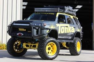 Tonka Truck (21)