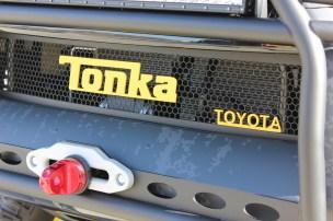 Tonka Truck (23)