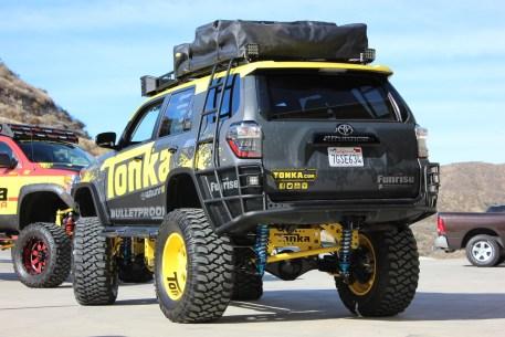 Tonka Truck (28)