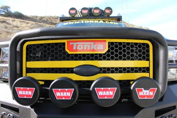 Tonka Truck (56)