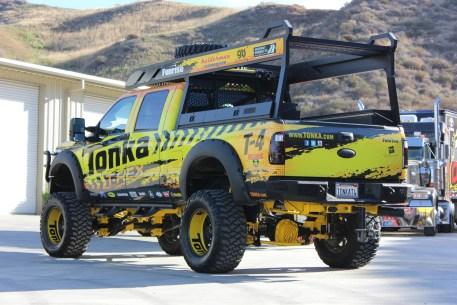 Tonka Truck (6)