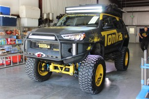 Tonka Truck (68)