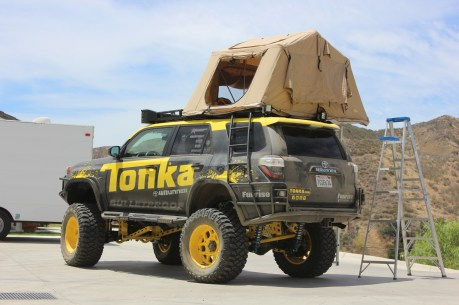 Tonka Truck (79)
