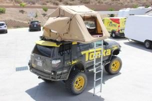 Tonka Truck (81)