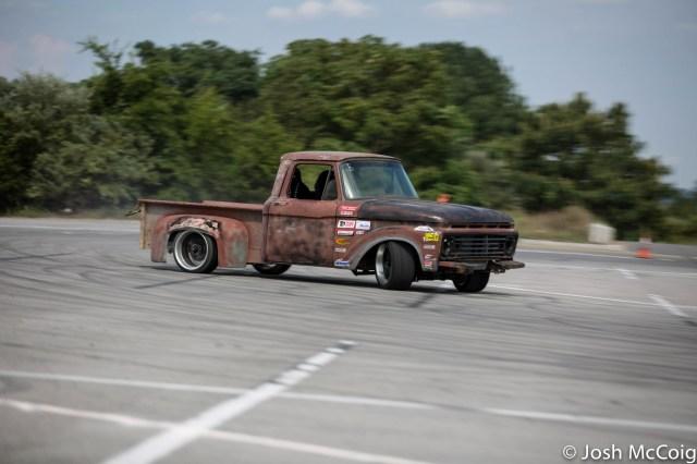 drift truck (2) - Ford-Trucks.com