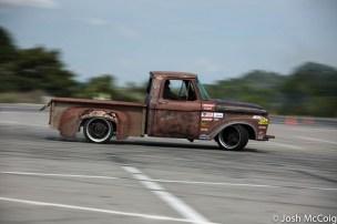 drift truck (5)