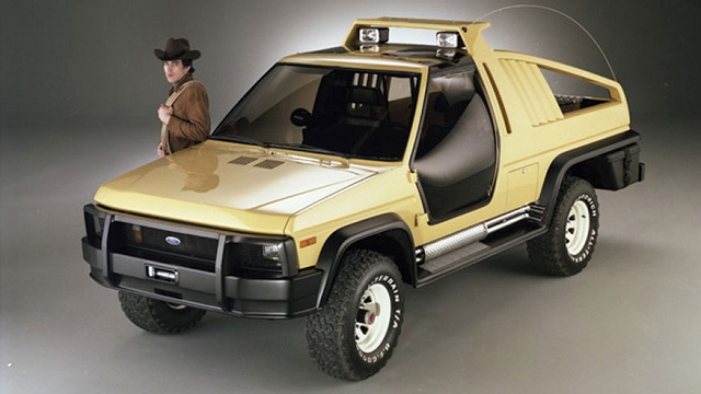 ford-bronco-lobo - Copy