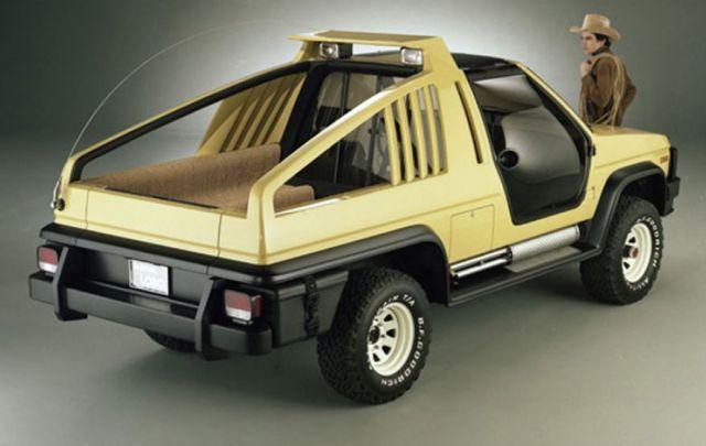 ford-bronco-lobo-rear