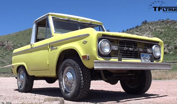 1968-ford-bronco-pickup-halfcab