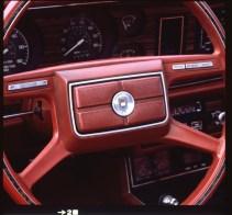 1979-mustang-steering-wheel