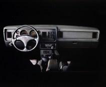1984-Mustang-SVO