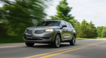 All_New_Lincoln_MKX_HR_14